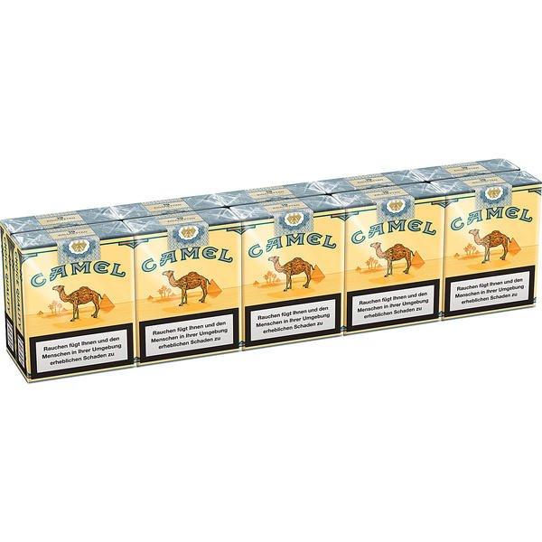 camel ohne filter tabakvertrieb 24 alles rund um tabak 60 00. Black Bedroom Furniture Sets. Home Design Ideas
