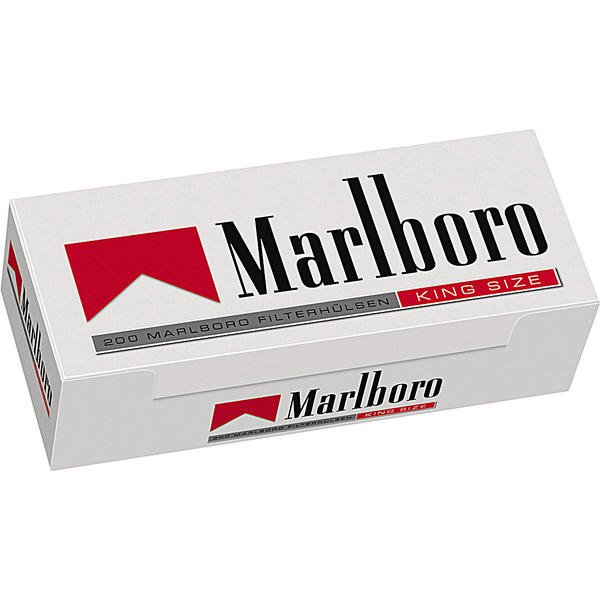 Cheapest brand cigarettes Colorado