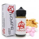 ANARCHIST White Premium Liquid 100 ml