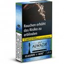 Alwazir Blubarry Mynt Nr.6  50g