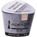 Alwazir Break Me Bad Nr. 18 250g