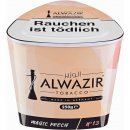 Alwazir Magic Peech Nr.13 250g
