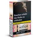 Alwazir Magic Peech Nr.13 50g