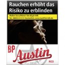 Austin Red Zigaretten Big Pack