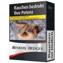 Benson & Hedges Black XXXL