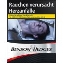Benson & Hedges Black XXXXL