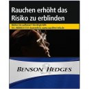 Benson & Hedges Blue XL