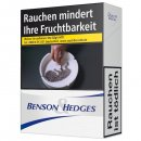 Benson & Hedges Blue XXL