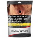 Benson & Hedges Volume Tobacco Black 150g