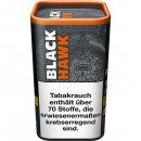 Black Hawk Volumentabak