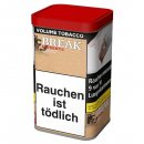 Break Authentic Volumen Tabacco 80g