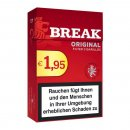 Break Original Cigarillos