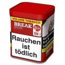Break Original Volume Tabacco 60g