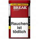 Break Original Volume Tabacco 80g