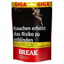 Break Original Volume Tabacco Giga 175g