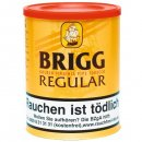 Brigg Regular 180g