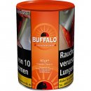Buffalo Red Volumentabak 80g