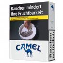 Camel Blue Big Pack XL