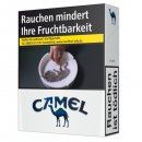 Camel Blue Big Pack