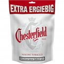 Chesterfield Red Volume Tobacco Giga 165g