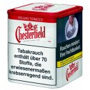 Chesterfield Red Volume Tobacco L 70g