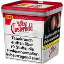 Chesterfield Red Volume Tobacco Super Box 290g