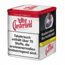 Chesterfield Red Volume Tobacco XL 130g