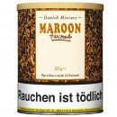 Danish Mix Maroon 200g