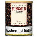 Danish Mix Sungold