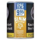 Denim Volumentabak 65g