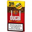 Ducal Big Cut Red Line 30g