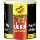 Ducal Big Cut Red Line 70g