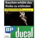 Ducal Green Big Pack