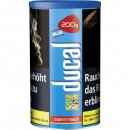 Ducal Original Blue 200g