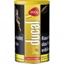 Ducal Original Gold 200g