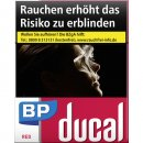 Ducal Red Big Pack