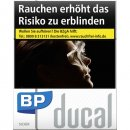 Ducal Silver Big Pack Zigaretten