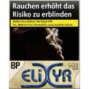 Elixyr Goa Blue Big Pack