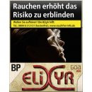 Elixyr Goa Red Big Pack