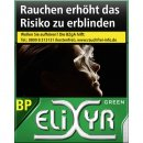 Elixyr Green Big Pack