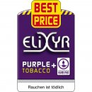 Elixyr Purple 140g