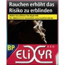 Elixyr Red Big Pack