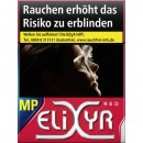 Elixyr Red Mega Pack