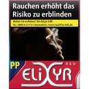 Elixyr Red Power Pack