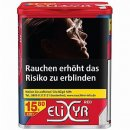 Elixyr Red Tobacco 120g