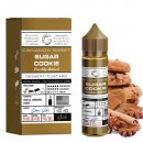 GLAS BASIX Sugar Cookie US Premium Liquid