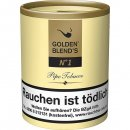 Golden Blends No.1 200g
