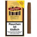 Handelsgold Sweets Blond