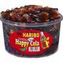 Haribo Happy Cola 1200g