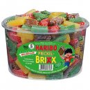 Haribo Prickel Brixx